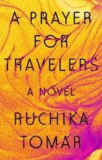 Vente Livre Numérique : A Prayer for Travelers  - Ruchika Tomar