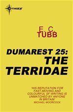 The Terridae