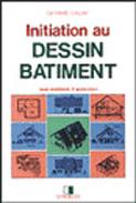 Initiation Au Dessin Batiment Avec Exercices D'Application