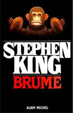 Vente Livre Numérique : Brume  - Stephen King