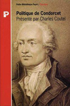 La politique de Condorcet