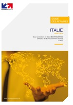 Guide des affaires Italie