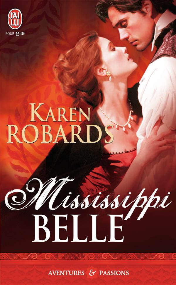 Mississippi belle