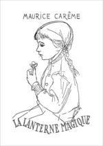 Vente Livre Numérique : La Lanterne magique : poèmes pour enfants  - Maurice CARÊME