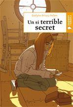 un si terrible secret