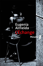 Vente EBooks : L'Échange  - Eugenia Almeida