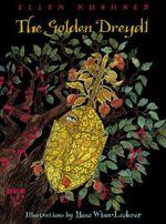 Vente EBooks : The Golden Dreydl  - Ellen Kushner