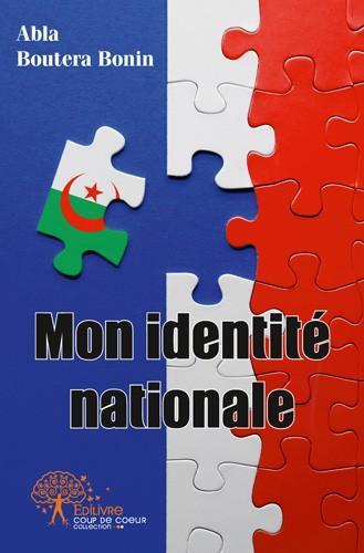 Mon identite nationale