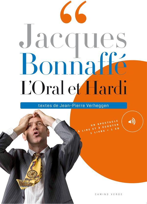 L'Oral et Hardi