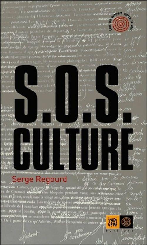 S.o.s. culture