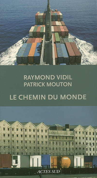 Le Chemin Du Monde