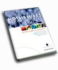 Moisissures, Dermatophytes Et Levures
