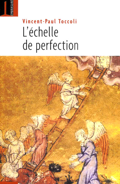 L'échelle de perfection