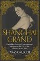 Shanghai Grand