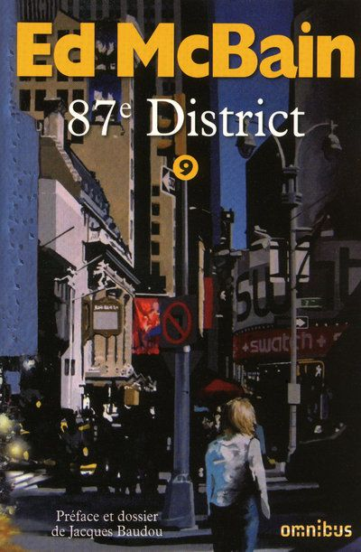 87e district t.9
