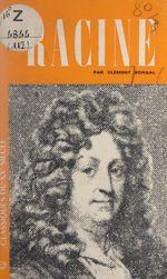 Racine  - Clément Borgal