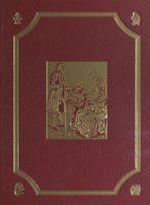 Histoire du peuple français (2). De la Renaissance à la Révolution, 1380-1789
