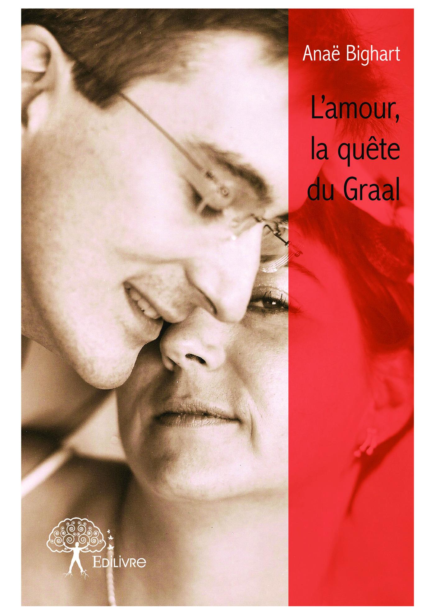 L'amour, la quête du Graal