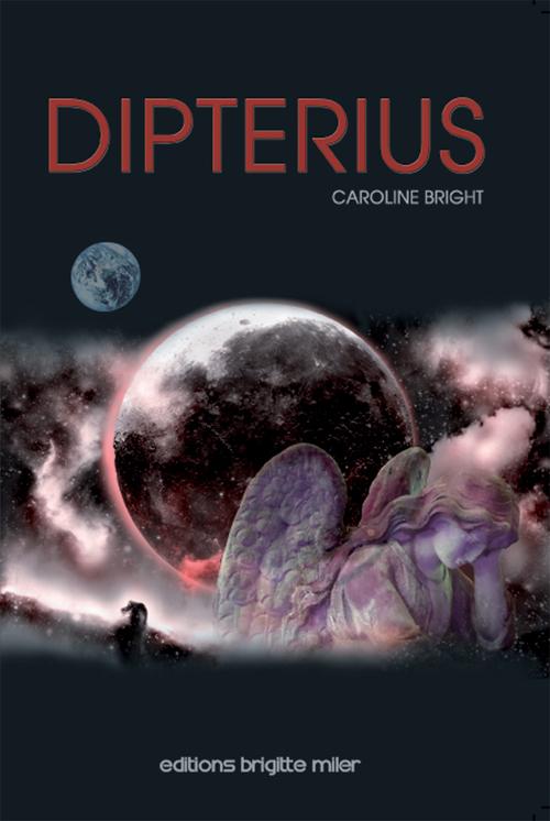 Dipterius
