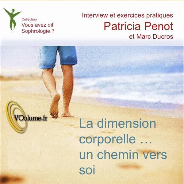 Introduction à la sophrologie