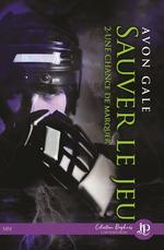 Vente EBooks : Sauver le jeu  - Avon Gale
