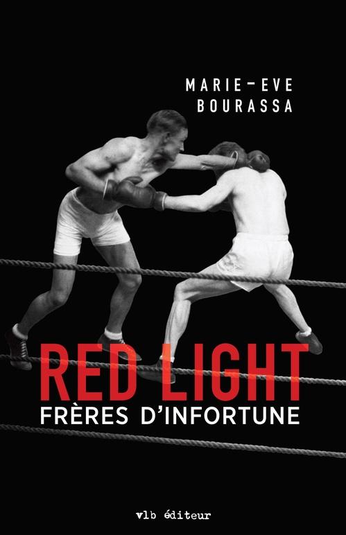 red light v. 02