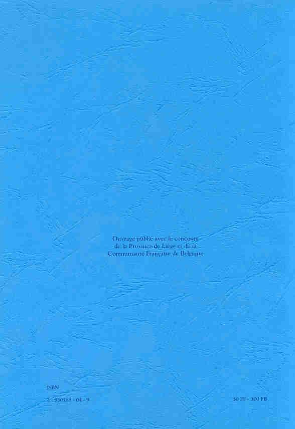 Cenotaphe / cenotaaf ; poèmes inédits (1973)