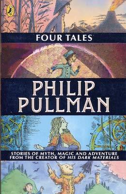Four tales