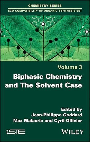 Biphasic Chemistry and The Solvent Case