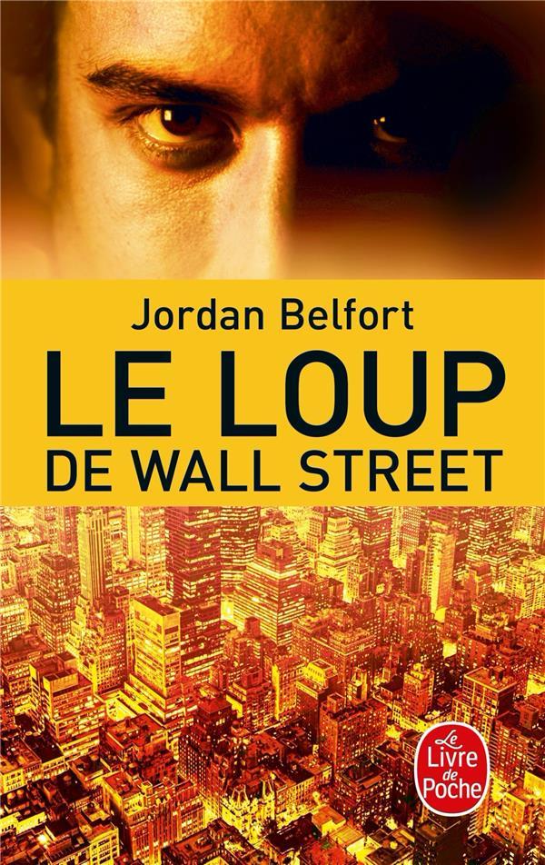 LE LOUP DE WALL STREET BELFORT-J