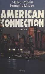 American connection