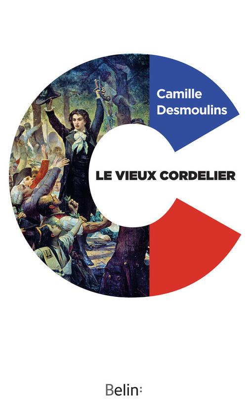 Le Vieux Cordelier