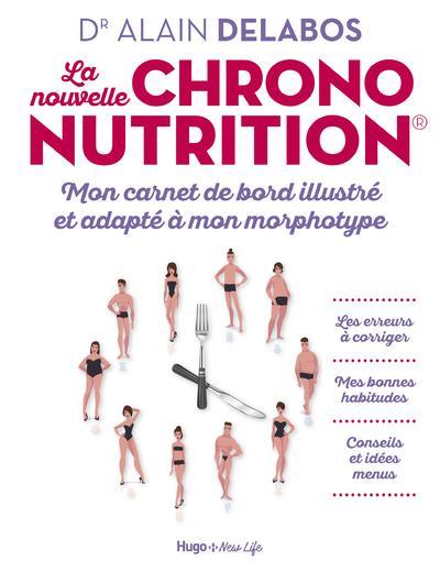 CHRONO LA GRÂCE MINCIR GRATUITEMENT À MESURE NUTRITION SUR TÉLÉCHARGER