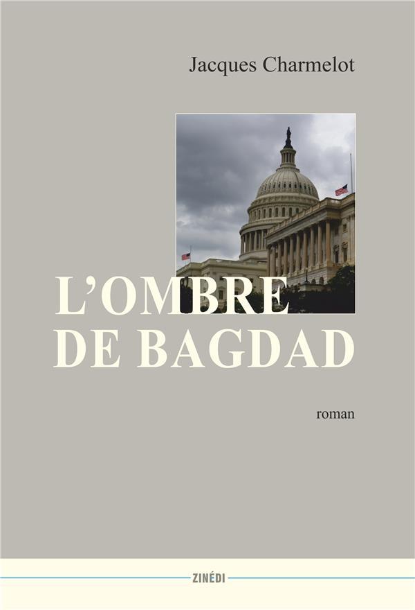 L'ombre de Bagdad