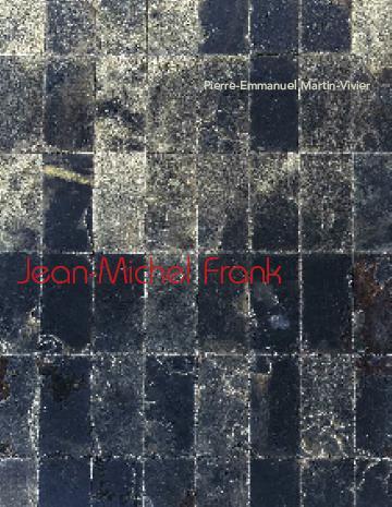 Frank Jean-Michel,L'Etrange Luxe Du Rien