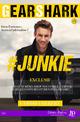 #Junkie  - Cambria Hebert