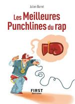 Les meilleures punchlines du rap  - Julien Barret