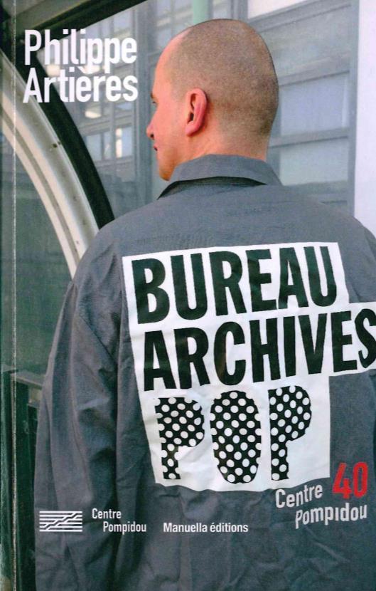 Le bureau des archives populaires