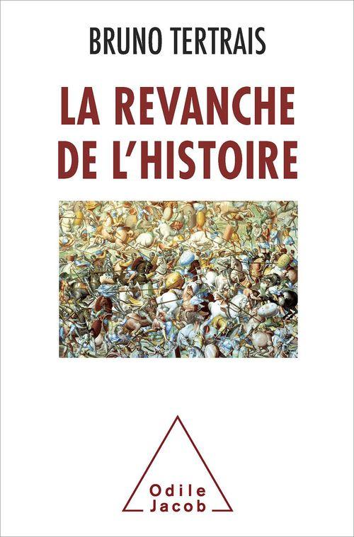 La Revanche de l'Histoire