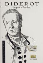 Vente EBooks : Diderot  - Anne COUDREUSE