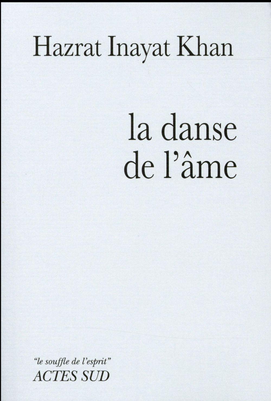 La Danse De L'Ame