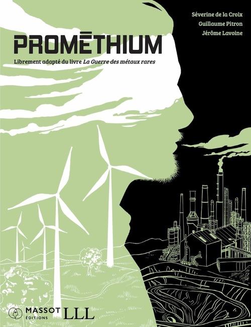 Prométhium