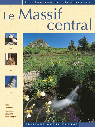 MASSIF CENTRAL (ID)