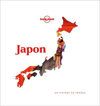 JAPON  -  UN VOYAGE EN IMAGES