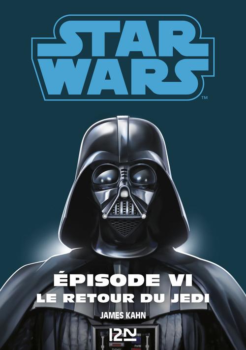 Star Wars ; Intégrale ; épisodes IV, V, VI