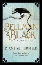 Vente EBooks : Bellman @00000043@ Black  - Diane Setterfield