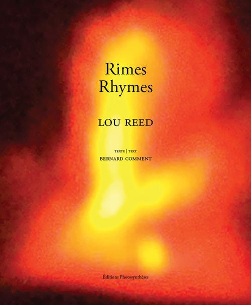 Rhymes/rimes