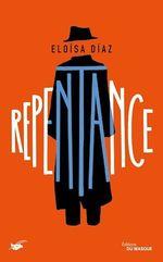 Vente Livre Numérique : Repentance  - Eloisa Diaz