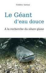 Vente EBooks : Le Géant d'eau douce