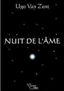 Nuit de l'ame